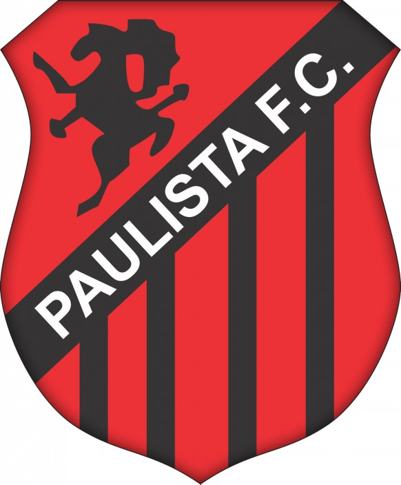 Criação de site: Paulista Futebol Clube