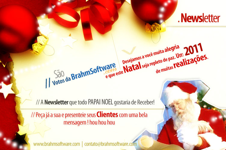 Anúncio de natal, publicidade natal, animação promocional, feliz natal