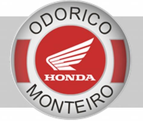 Odorico Monteiro (ODOMO)