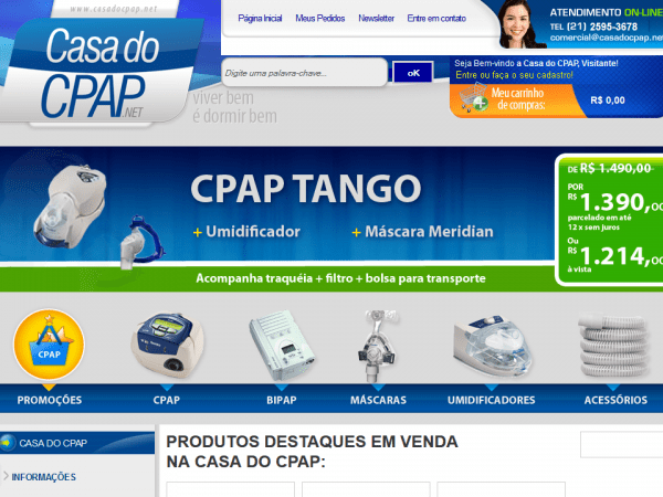 criacao-de-site-casa-do-cpap