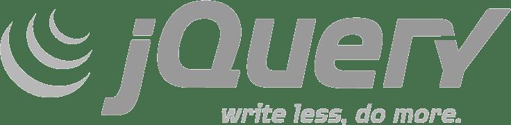 logo-strip-wpml